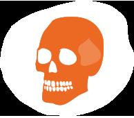 Skull_Icon