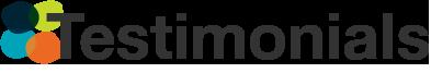Testimonials_Helvetica