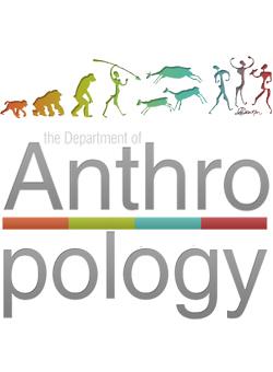 Anthro_250