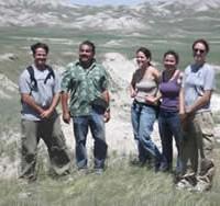FieldSchool2006_000