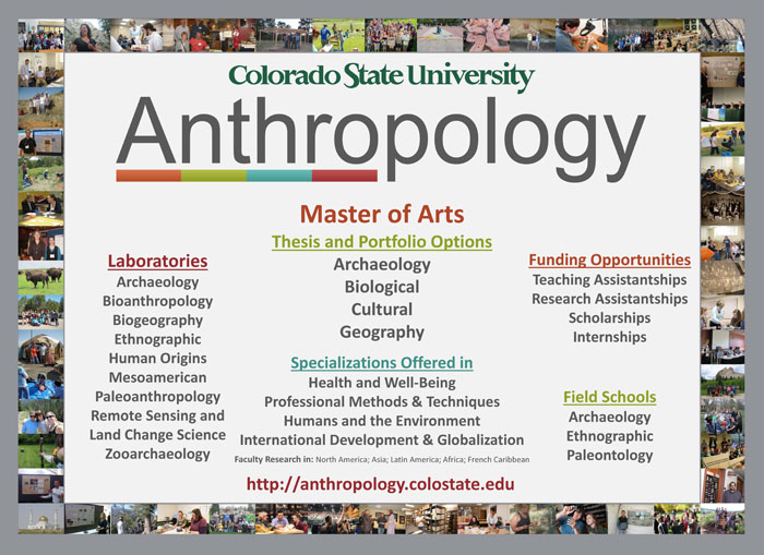 cultural anthropology dissertations Graduate students browse by last name  dissertation writer  indigeneity, historical anthropology, and cultural studies t weronika tomczyk second year cohort.