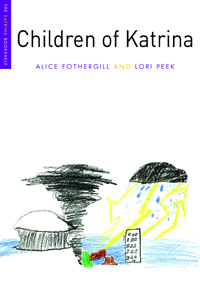 children of katrina cover_200px