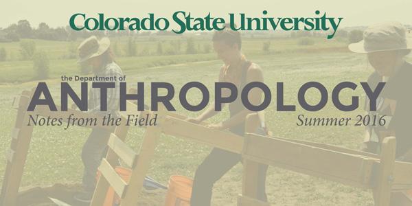 anthropology-newsletter-header-sm16-no-logo_600