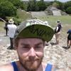jesse-bain_on-top-of-the-sun-temple-in-altun-ha_100px