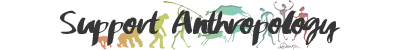 support-anthropology_100x400
