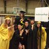 graduation_100