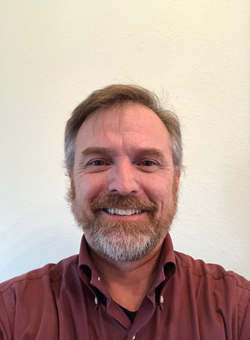 Tom Schoenemann, Associate Professor, Anthropology, Indiana University Bloomington