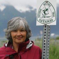 Alaska Iditerod 2010_280x280