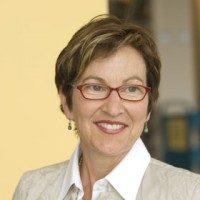 Katherine E Browne, Professor, Anthropology
