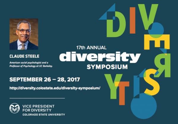 2017 Diversity Symposium