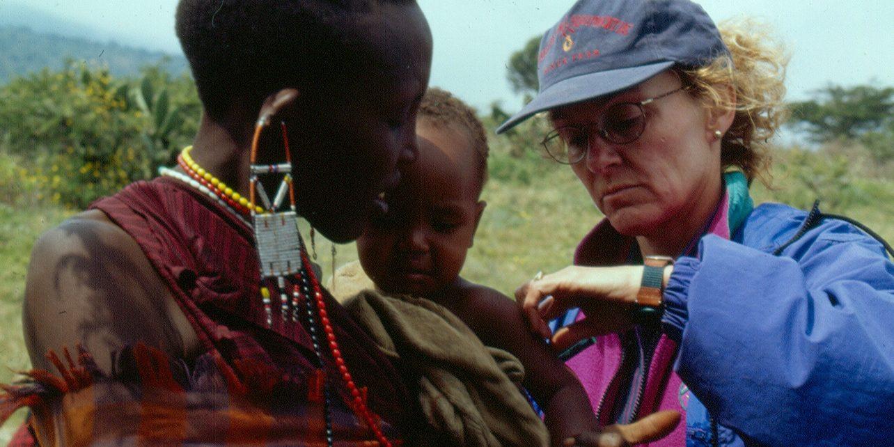 Galvin_Kathy Maasai