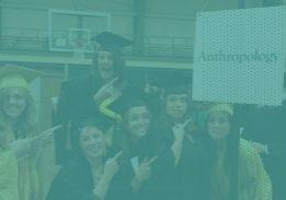 Graduation_Footer