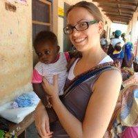 HeatherBailey - Alumni Talks_280x280