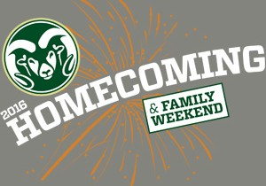 Homecoming_Web