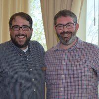 Jason and Chris_300