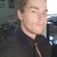 Jesse Bain_200