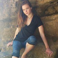 Kelsey-Richards_200