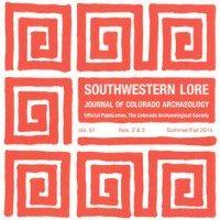 LaBelle_Southwestern Lore_280x280