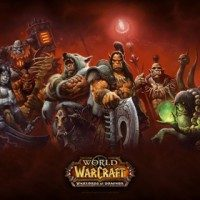 World of Warcraft_280x280
